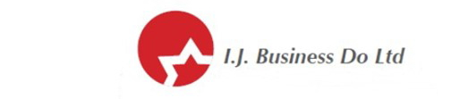 I.J.Do logo-r