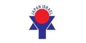 Japan Israel logo-r