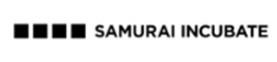 Samurai Incubate-r